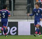 Goal World Player of the Week: Yuya Osako