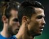 Coleman: Bale und CR7 keine Freunde