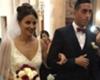 Casamiento Millonario para Funes Mori