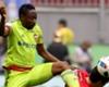 Leicester legt Ahmed Musa vast