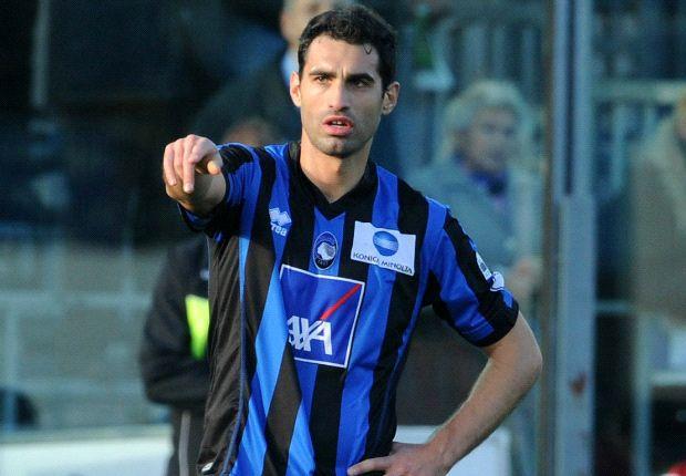 Calciomercato Genoa: nuovo rinforzo per la fascia. Ufficiale Brivio dall'Atalanta