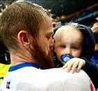 VOAKES: Iceland miracle run will be remembered forever