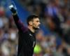 Hugo Lloris: Hace falta una respuesta colectiva para frenar a Cristiano Ronaldo