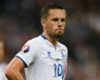 'We were lacking power and energy' - Sigurdsson frustrated with Iceland's first half performance