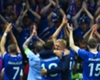 'It will change their lives' - Hallgrimsson delighted with Iceland achievement