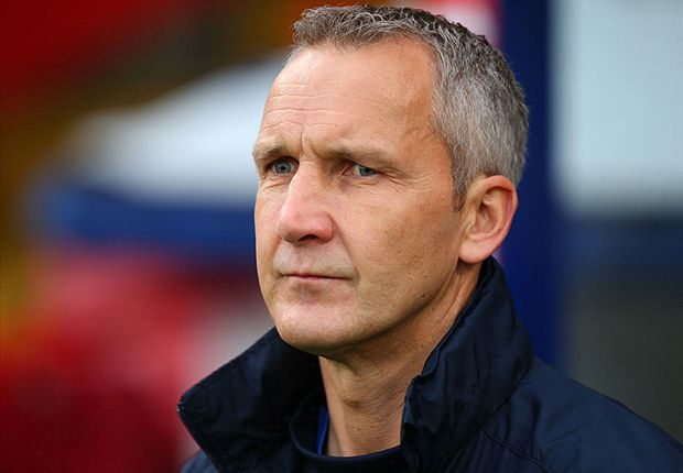 Crystal Palace - West Ham Preview: Millen still in caretaker charge for Hammers clash