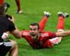 """Bale: """"Gaat om twee naties"""""""