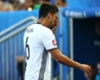 Khedira to miss France clash