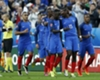 No Germany complex for France - Low