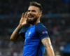 Giroud still baffled by France boos