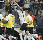 ASSISTA: Os gols da 13ª rodada do Brasileirão 2016