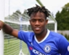 How Chelsea may line up with Batshuayi