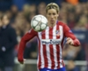 Torres signs one-year Atletico deal