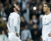 Madrid shorthanded for Super Cup