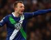Blinddarm-OP: Wolfsburger Trainingsauftakt ohne Arnold
