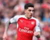 RUMOURS: Bellerin for Barca?