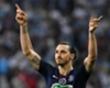 Zlatan Ibrahimovic: No descarto ir a la MLS