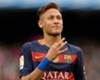 'Neymar reminds me of Ronaldinho'