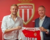 OFFICIAL: Monaco sign Glik from Torino