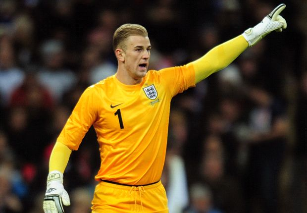 'Hart can't make any more mistakes' - Shilton urges further improvement from England's No.1