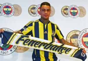 Türkiye'de transfer sezonu ne zaman bitecek?