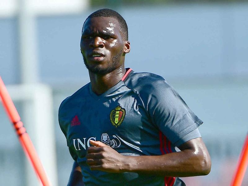 Belgique, Benteke marque le but le plus rapide de l'histoire des qualifications de la Coupe du monde
