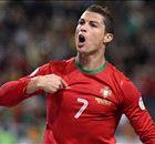 In Numbers: Ronaldo's incredible 2013