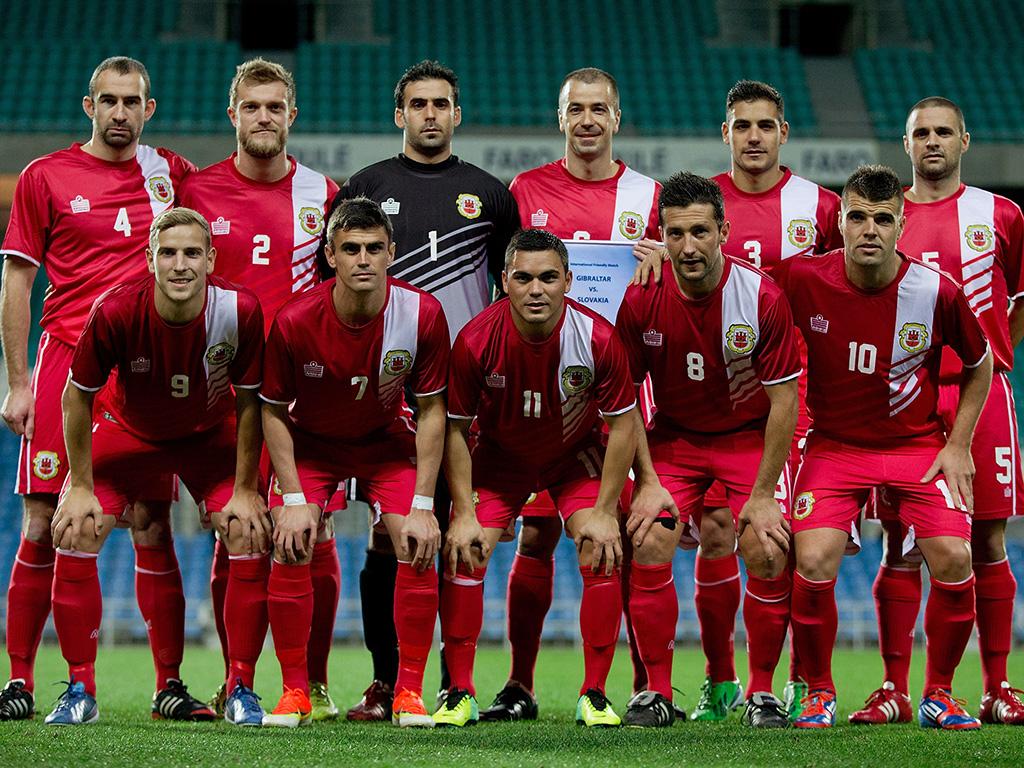 armenien fußball
