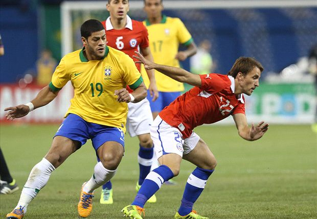 JD's Betting Blog: South American teams are good value for the World Cup