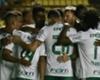 Sport Recife Palmeiras Brasileirão 04072016