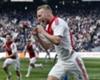 'Swansea betaalt Ajax €2,5 miljoen'