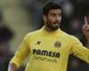 Mateo Musacchio, clave para la salida de Marcelino de Villarreal