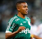 Man City close in on Gabriel Jesus