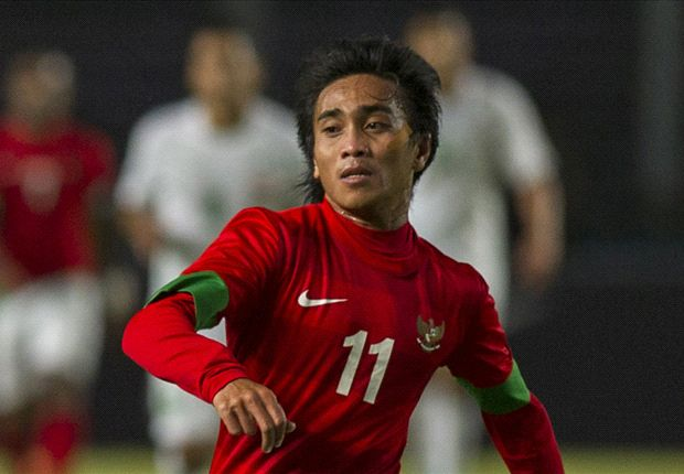 Asean All-Stars 0-1 Indonesia: Second-string Garuda edge second-rate SEA stars
