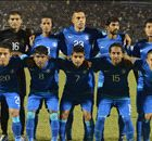 India climbs six places to 148 in the latest FIFA Rankings