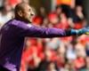 OFFICIEL - Gomes prolonge son contrat avec Watford jusqu'en 2018