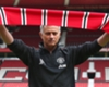 """Mourinho: """"Dan heb ik ook goede pass"""""""