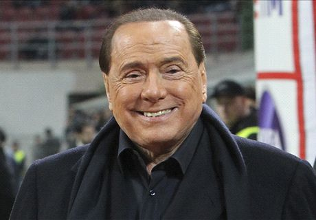 Soccer's most controversial owners