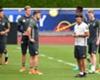 DFB: 19 Spieler auf dem Platz