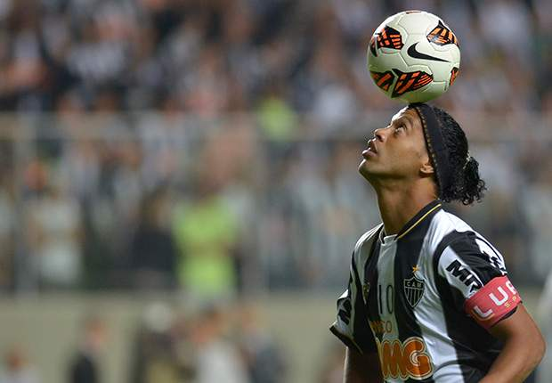 Raja Casablanca - Atletico Mineiro Betting Preview: Frustrating evening in store for Ronaldinho & Co.