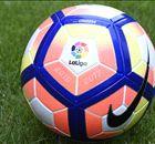 LA LIGA | Confirmados horarios de la jornada 2 del campeonato