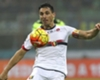 """Genoa, Burdisso esalta Totti: """"E' un vero leader, trascina la squadra"""""""
