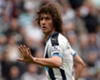 'Humanity can be brave and barbaric' - Coloccini talks Che Guevara, Nazis and Falklands War