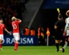 Ramsey ban fine but rules must change