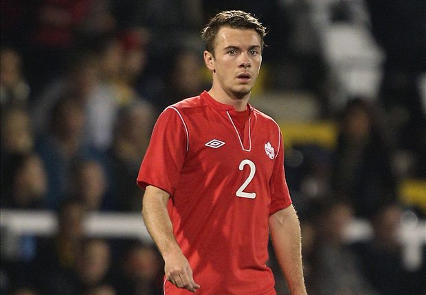 Rudi Schuller: Three observations from Canada's 1-0 loss to Slovenia