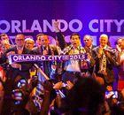 OPINIÃO: Orlando City se torna exemplo para o mundo