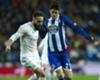 Sevilla will Liverpools Luis Alberto zurück