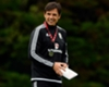 Coleman backs streetwise Wales