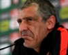 Santos: Wales clash not for Ballon d'Or