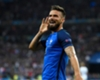 Giroud: Prancis Tidak Akan Berhenti Di Sini